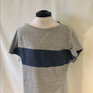 Athleta Dresses - Athleta Tunic/Dress Large
